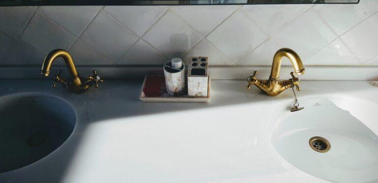 baño principal2